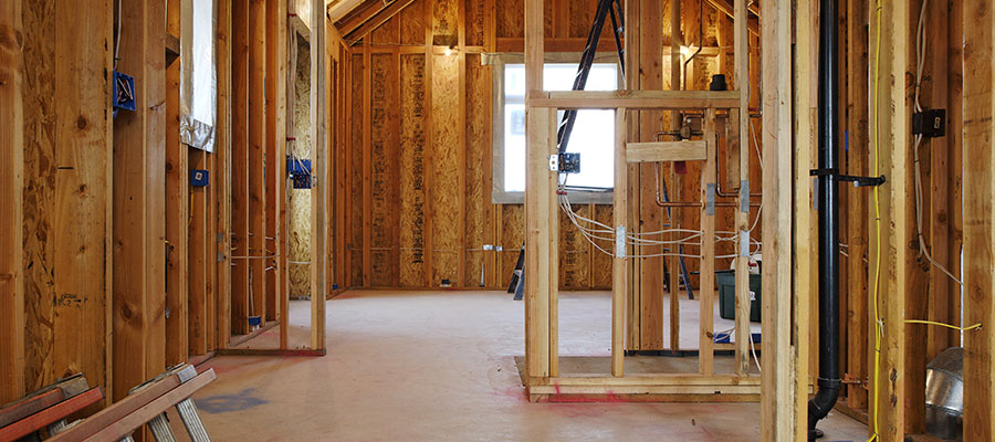 New Home Electrical Ideas   Bam ElectricBam Electric
